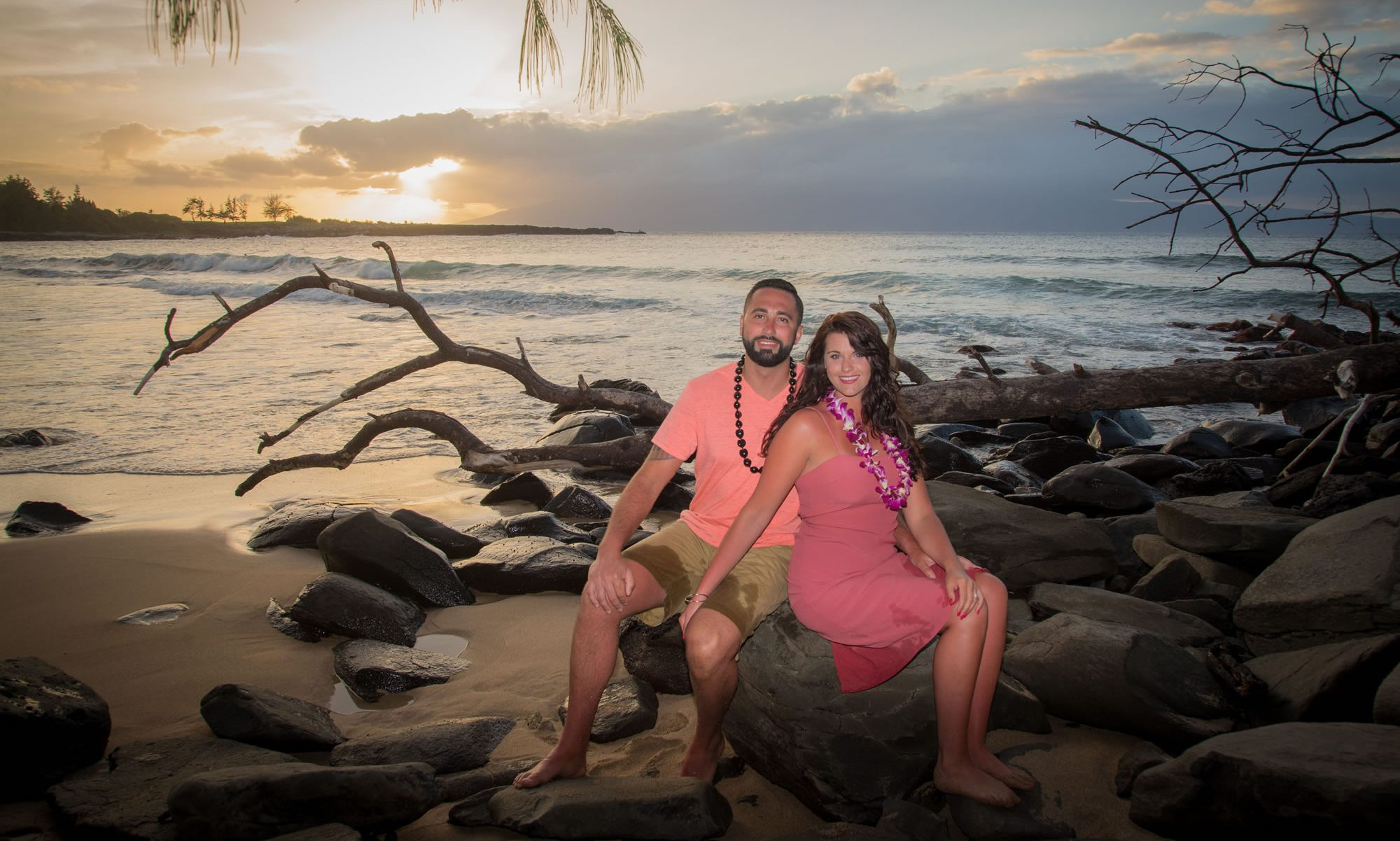 Forever Maui Photography